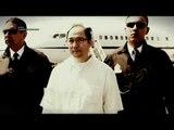 La carta de Zhenli Ye Gon sobre su dinero y vida en la cárcel | Noticias con Ciro Gómez Leyva