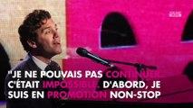 TPMP : Mika bientôt sur France 2 ? Cyril Hanouna en dit plus