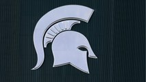 US Department Of Education Hits Michigan State University With Huge Fine