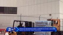 Líneas de cruceros se unen a campaña de ayuda para Bahamas