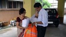 Incrédulité et confusion autour du registre des citoyens en Inde