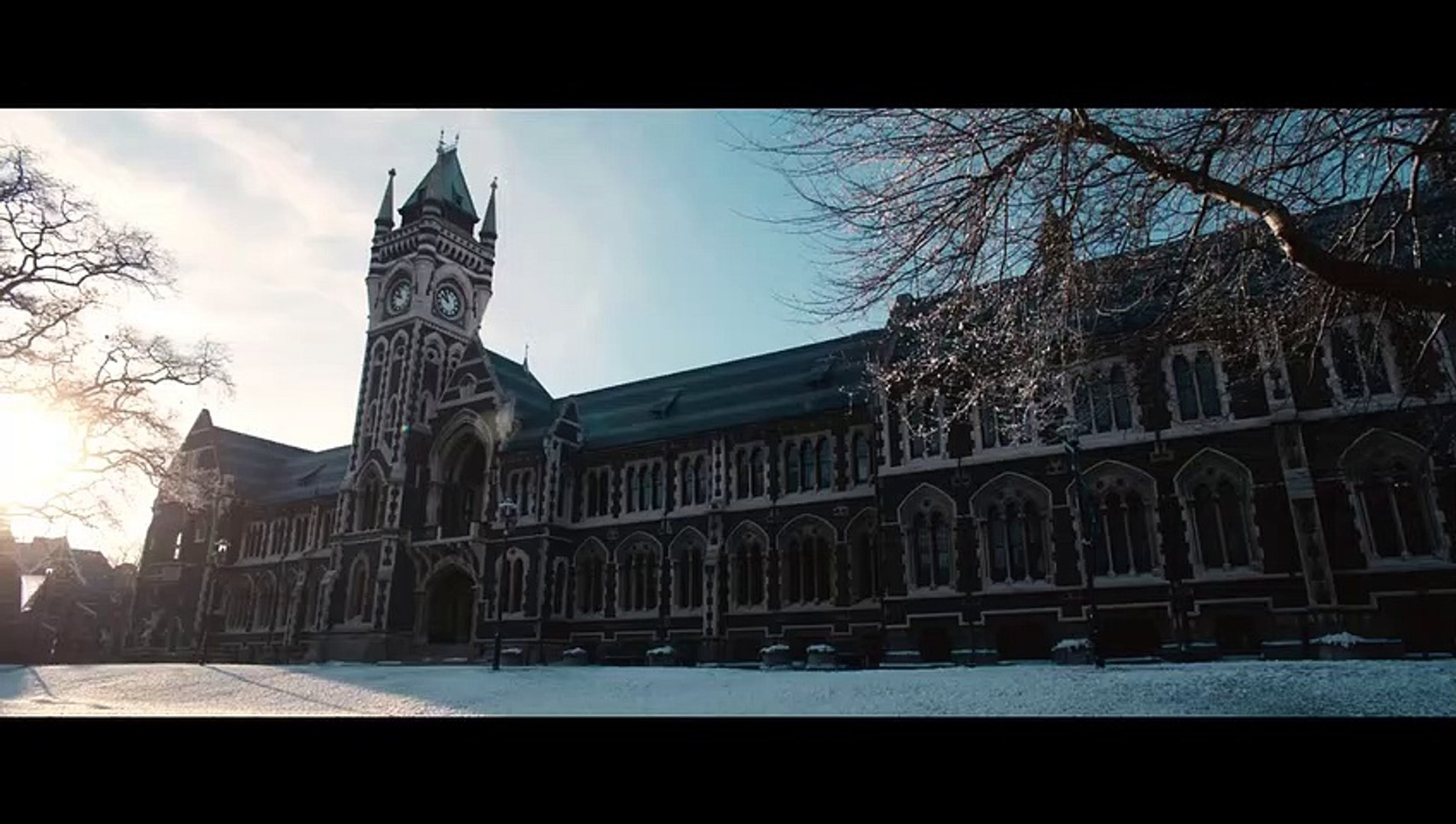 Black Christmas Trailer #1 (2019) Movie Trailers