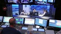 """Michel Houellebecq : """"La distance avec sa mère est la blessure de sa vie"""""""