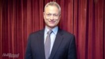 Gary Sinise Joins '13 Reasons Why' for Fourth and Final Cycle | THR News