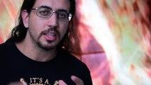 Symphony of Destruction - Megadeth / Interpretando a Letra com John Edenus