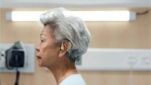Hearing Aids Lower Risk Of Dementia, Depression And Anxiety In Older Adults
