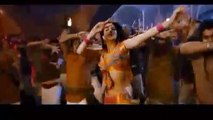 """Chikni Chameli – Agneepath —— Sherya Ghoshal   (From """"My Ultimate Bollywood Party 2014"""" — (Movie/Collection/Hindi/Magic/song/Bollywood/India/भाषा: हिंदी/बॉलीवुड की सबसे अच्छी/Songs/COLLECTION/भाषा: फ्रांसीसी)"""