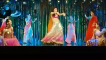 "Radha – Student Of The Year — Shreya Ghoshal / Vishal Dadlani / Shekhar Ravjiani / Udit Narayan | (From ""My Ultimate Bollywood Party 2014"" —— (Movie/Collection/Hindi/Magic/song/Bollywood/India/भाषा: हिंदी/बॉलीवुड की सबसे अच्छी/Songs/COLLECTION/भाषा: फ्रां"