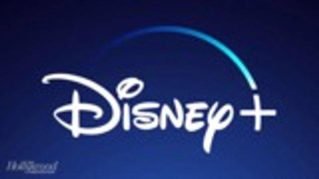 Study Estimates Disney+ Set to Reach 82 Million Subscribers Worldwide by 2024 | THR News