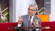 الآغا: بداية جيدة للمنتخب السوري رغم علامات الاستفهام على الأداء الجماعي