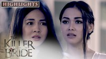 Camila seeks help from Emma to exact revenge on the Dela Torres   TKB