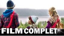 En Pleine Nature - Film COMPLET en Français