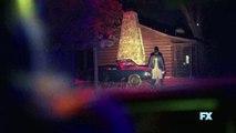 American Horror Story Season 9 Dead Car Teaser Promo (2019) AHS 1984