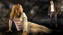 SCOPERS : Les Mentalistes - Film Complet