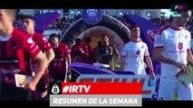Infierno Rojo TV (5)