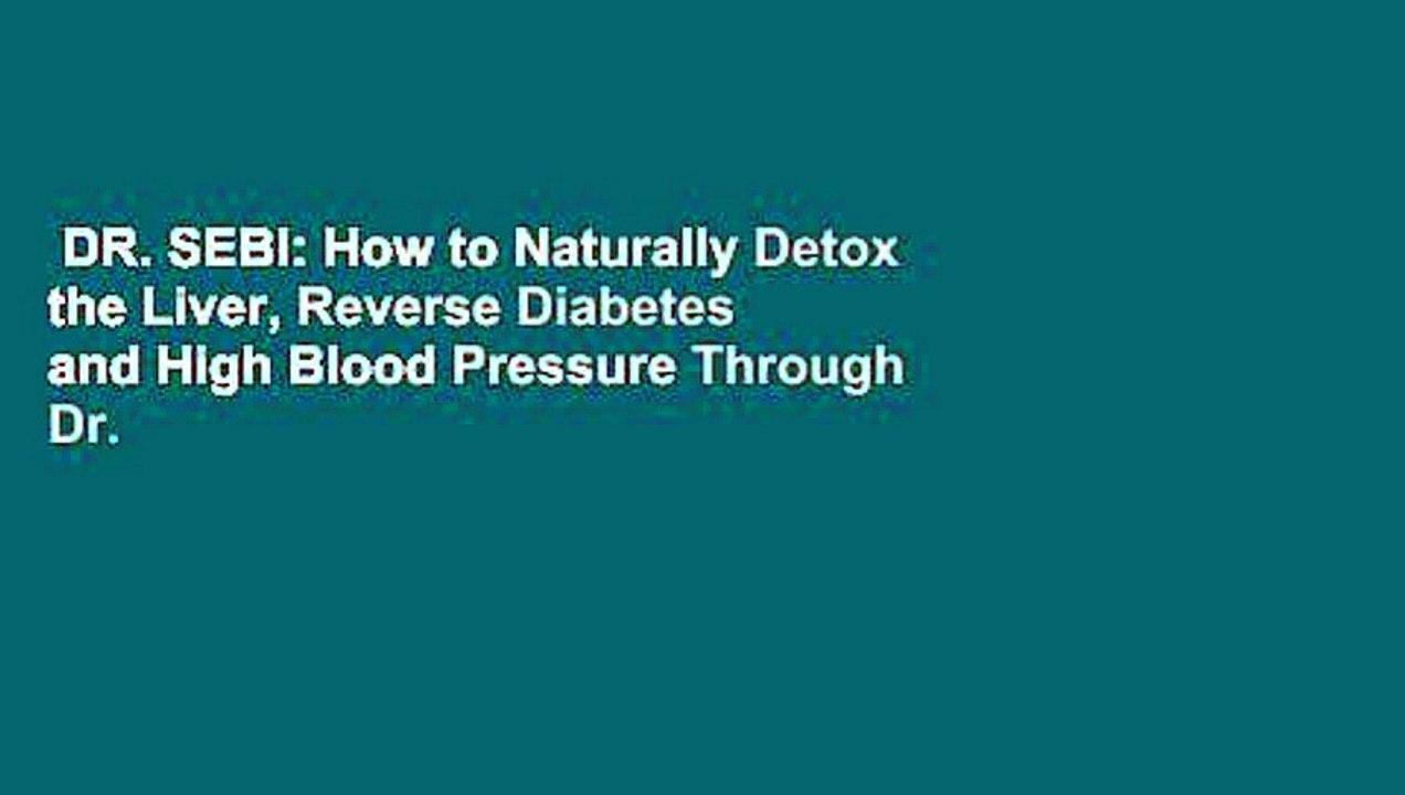 Myke ⁓ Top Ten Dr Sebi Herbs For High Blood Pressure