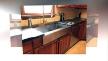 AD Tile Fitters Remodeling Bathrooms & Kitchens in Pittsburgh PA