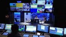"""La faillite d'Aigle Azur, le """"marqueur-gate"""" de Trump et la crise du nucléaire font la Une de la presse algérienne, américaine et iranienne"""