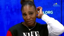 "US Open 2019 - Serena Williams is ""ready for the record and a 24th Grand Slam"""