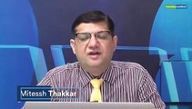 Technical views Rajat Bose, Mitessh Thakkar, Prakash Gaba for short term