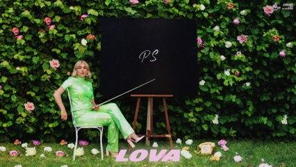 LOVA - PS