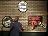 Dave Chappelle Leaked Rare Unaired 3 hrs Special standup
