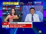 Here are some trading ideas from stock experts Mitessh Thakkar, Rajat Bose, & Krish Subramanyam