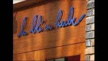 Le Blé en Herbe, crêperie restaurant à Clamart.