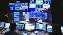 Chiffre record pour l'apprentissage : à Lille, 300 élèves supplémentaires ont intégré la filière