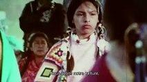 Warrior Women Film Documentaire