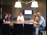 SSEC : Expertise Comptable à Saint-Etienne (42)