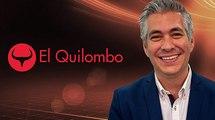 """EN DIRECTO El Quilombo /  Castillón sacude los complejos de 'Espejo Público': """"Hay barrios de Barcelona que ya parecen Marruecos"""""""