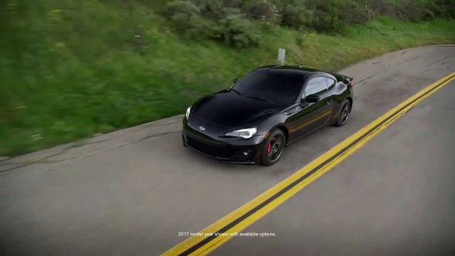 Used Subaru BRZ Near Scarborough, ME | BRZ Dealers