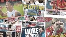 La Juventus a tout fait pour recruter Neymar cet été, les chantiers brûlants d'Ernesto Valverde au Barça
