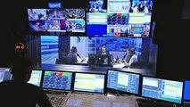 """La fiction française toujours au top : TF1 large leader avec sa série """"Le temps est assassin"""""""