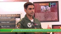 Salam Zindagi With Faysal Qureshi -  Defence Day Special Show -  6th September 2019