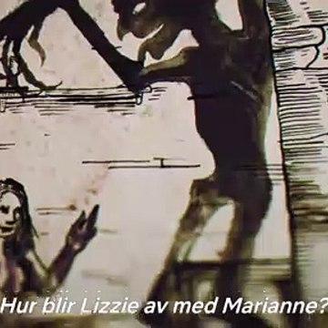Marianne Trailer