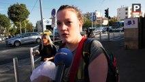 Agression au couteau à l'école La Pauline à Marseille : la peur et l'inquiétude règnent chez les parents