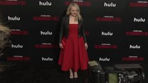 Hulu has plans for 'Handmaid's Tale' sequel