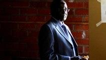 Zimbabwe's ex-president Robert Mugabe dies in Singapore - President