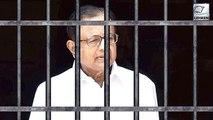 No Special Facility For P. Chidambaram In Tihar Jail