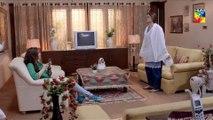 Malaal e Yaar Episode #09 HUM TV Drama 5 September 2019