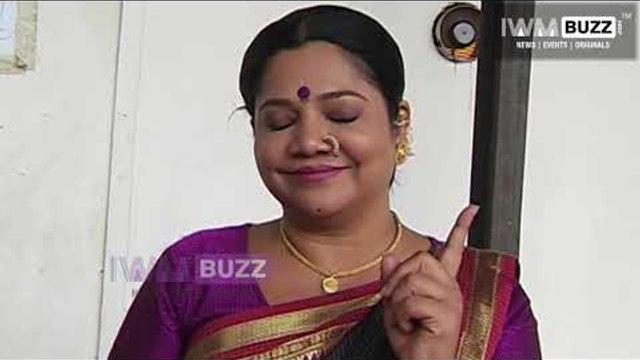 Gathbandan: Mai new plan to separate Dhanak and Raghu