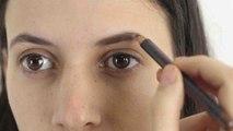 आईब्रो को घना करने के लिए अपनाएं ये टिप्स | Tips for Thicken your Eyebrows | Boldsky