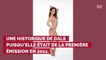 Danse avec les stars 2019 : qui sont les danseurs pros de cette saison 10 ?