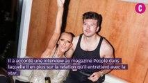 Pour Pepe Munoz, Céline Dion n'est pas influençable