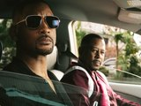 Bad Boys for Life: Teaser Trailer HD VO st FR/NL