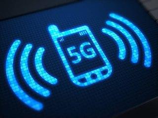 ¿Es la 5G peligrosa para la salud?