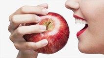 रोजाना सेब खाना पड़ सकता है भारी | Demerits of Apple | Boldsky