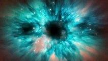 Ancient Aliens S09E09 The Vanishings